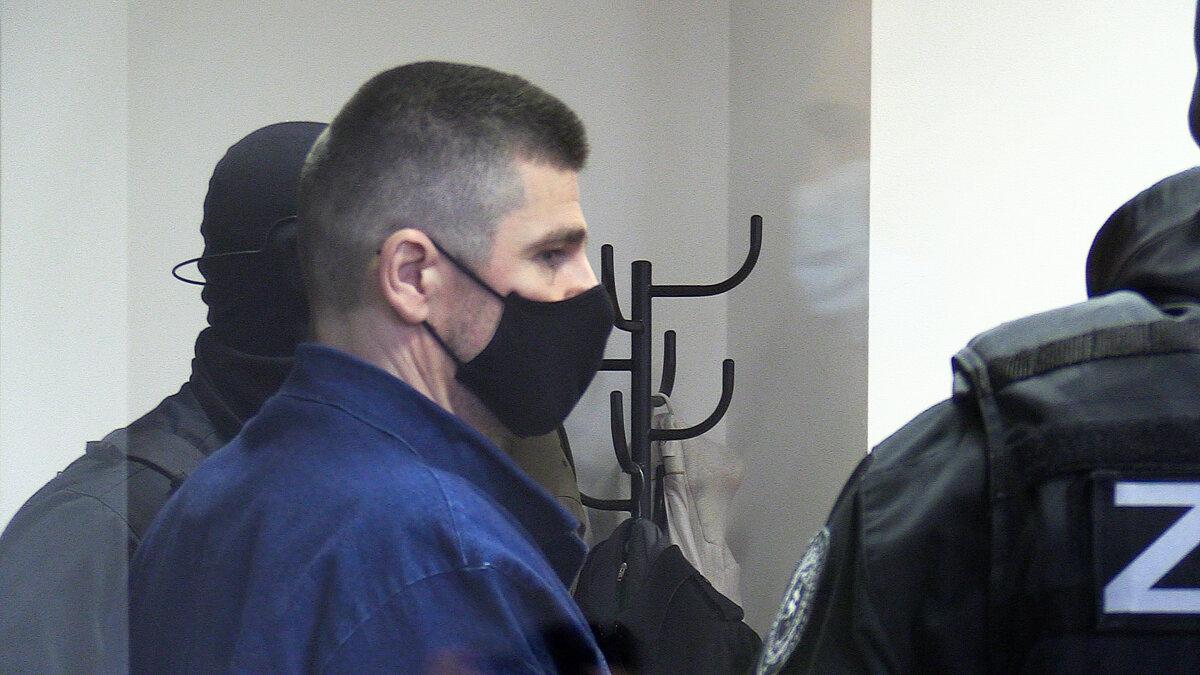 Na procese s Lehelom H. vypovedal odsúdený člen sátorovcov Kádar - SME
