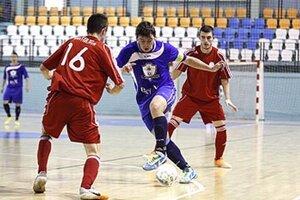 Ak chce Nitra pomýšľať na účasť v play-off, posledný zápas dlhodobej časti s Prešovom na domácej palubovke musí vyhrať. Ani to jej však nezaručuje účasť vo vyraďovacích bojoch.