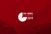 Pandémia posunula hlasovanie verejnosti ocenenia Via Bona Slovakia 2019 až na jeseň