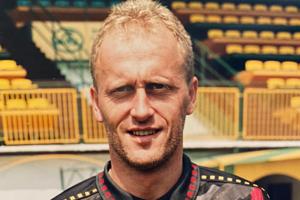 Vladimír Figura