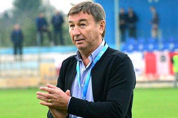 Druholigový nováčik zo Serede pod vedením Tibora Meszlényiho zaznamenal viacero pozoruhodných výsledkov a lákal do hľadiska veľa divákov.