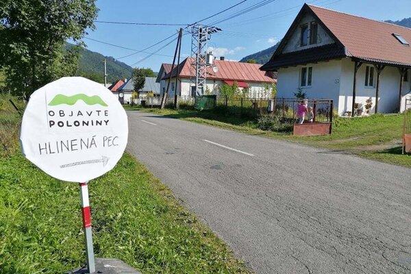 Tento rok spoznávali severovýchod krajiny aj Slováci zo západu.