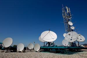 Skupinu CME, do ktorej na Slovensku patrí TV Markíza, kúpila investičná skupina PPF Petra Kellnera.