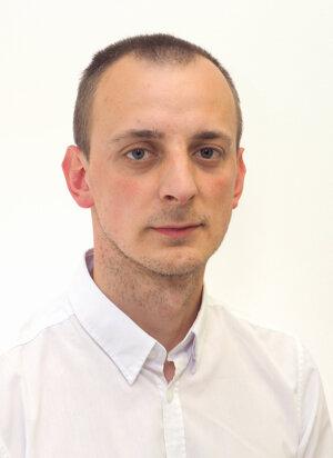 Mgr. Ing. Ondrej Randiak, advokátsky koncipient