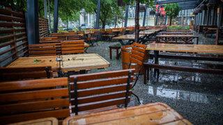 Na Slovensku pomalá a zmätočná. Ako pomáhali v kríze Rakúšania či Nemci?