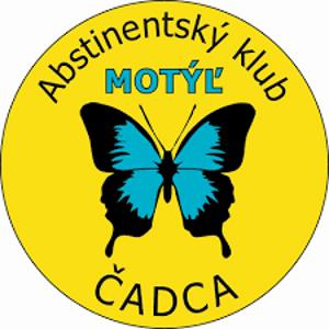 Klub abstinentov Motýľ Čadca
