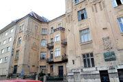Divadlo Romathan sídli v starej budove, bude sa sťahovať.