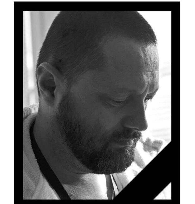 Vojak v zálohe Jozef Horňák podľahol novému koronavírusu vo veku 47 rokov.