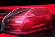 Volkswagen T7 Multivan bude najväčšou tohtoročnou novinkou divízie úžitkových vozidiel.