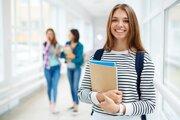 Ako a kedy vyplniť prihlášku na vysokú školu