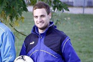 Matúš Mikuš po odchode z Rakúska skúša šťastie v českom prvoligovom klube Sigma Olomouc.