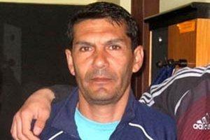Nový tréner futbalistov FC Slovan Galanta Róbert Rajt je pred jarnou časťou optimistom.