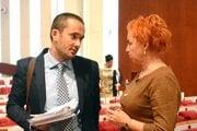 Od marca povedie župný úrad Boris Bilčak.