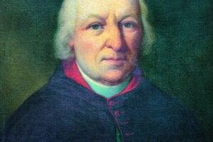 Jozef Belánsky