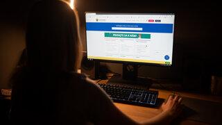Finančná správa sprístupní prezeranie údajov osobných účtov