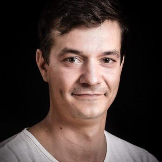 Juraj Bednarič