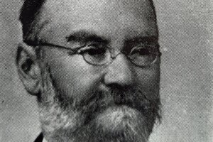 Karol Brančík