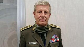 Generál aj lekár. Kto je Vladímír Lengvarský?