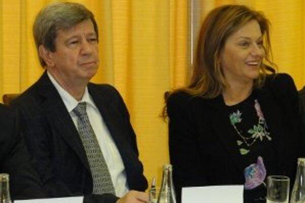 Zdražovanie v Chorvátsku môže byť podľa europoslankyne Moniky Flašíkovej Beňovej jedným z prvých efektov, ktoré pocítime po júlovom vstupe krajiny do Európskej únie.