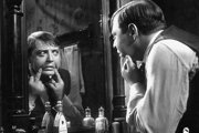 Langov film Vrah medzi nami otvorí cyklus Filmový kabinet špeciál v pondelok 12. apríla