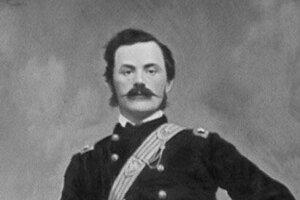 Eugen Kozlay to na konci vojny dotiahol až na brigádneho generála, patril k dôstojníkom slovenského pôvodu.
