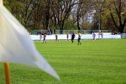 Väčšina klubov chce začať tréningový proces budúci týždeň.