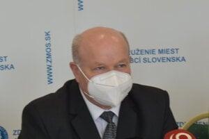 Branislav Tréger.