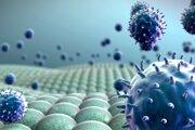 V Martinskom centre imunológie ponúkajú vyšetrenia pozitivity metódou RT-PCR a vyšetrenia hladiny protilátok z krvi.