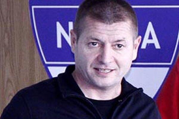Jozef Vukušič sa vrátil do Nitry a pokračuje v načatej práci. Na konci jesene v štyroch kolách získalo mužstvo pod jeho vedením dôležitých šesť bodov.