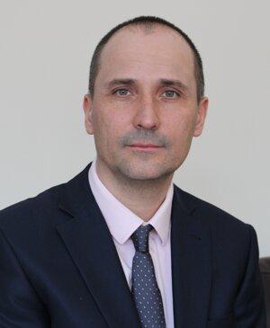 Miroslav Balog