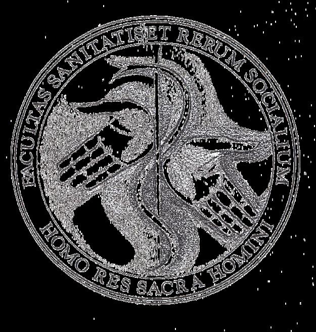 Logo FZaSP