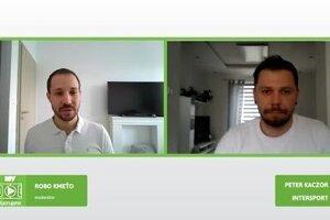 Na túto tému sme sa rozprávali s cykloexpertom Petrom Kaczorom z Intersportu.