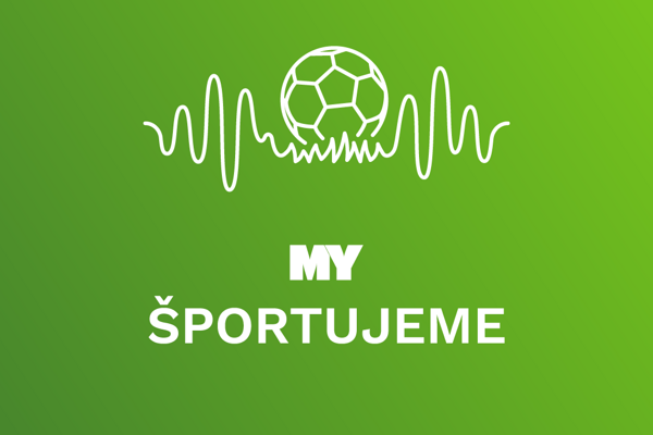 Relácia MY Športujeme denne prináša dynamický prehľad športových aktualít, exkluzívne rozhovory a aj rady a tipy nielen pre športovcov.