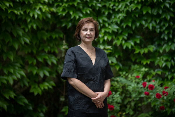 Barbora Burajová