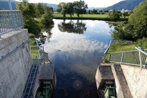 Eurofondy budú smerovať aj do ochrany vôd na Slovensku.