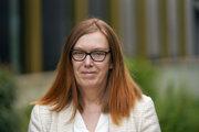 Na zozname je aj Sarah Gilbert z Univerzity v Oxforde, ktorá sa zaslúžila o vývoj vakcíny AstraZeneca