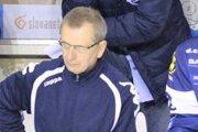 František Olah.