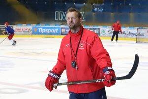 Andrej Podkonický