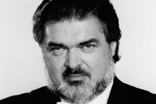 Peter Dvorský