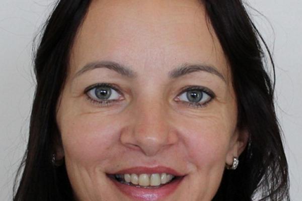 Mariana Jurčíková