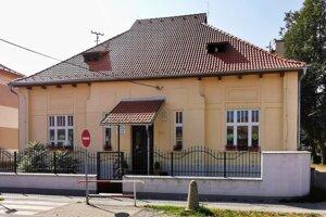 V materskej škole v Spišskej Novej Vsi zistili hygienici množstvo nedostatkov.