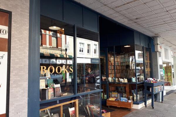 Bill Campbell books