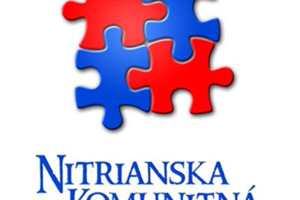 Nitrianska komunitná nadácia je mimovládna nezisková organizácia, ktorej cieľom je zlepšovanie kvality života ľudí v meste Nitra a v Nitrianskom kraji. Zároveň spája tých, ktorí potrebujú finančnú podporu na realizáciu neziskových aktivít s tými, ktorí ch