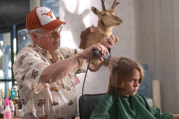 Film Richarda Linklatera zvíťazil v kategórii najlepšia dráma.