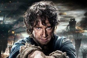 Tretí Hobit príde do kín 11. decembra.