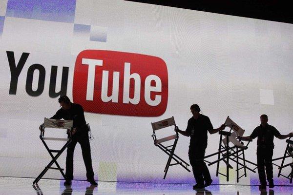 Ak sa YouTube nedohodne s menšími vydavateľstvami, môže prísť o tretinu hudbu, ktorú ponúka.