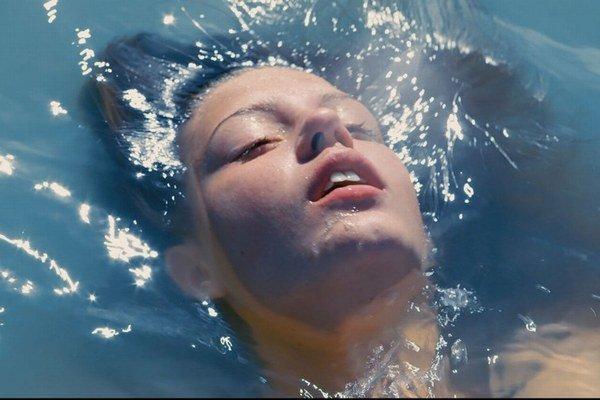 Výročnú cenu medzinárodného združenia kritikov FIPRESCI dostal film Život Adele. Herečky v hlavnej úlohe, Adele Exarchopoulos a Léa Seydoux získali spolu s režisérom Abdelom Kechicheom Zlatú palmu na festivale v Cannes.