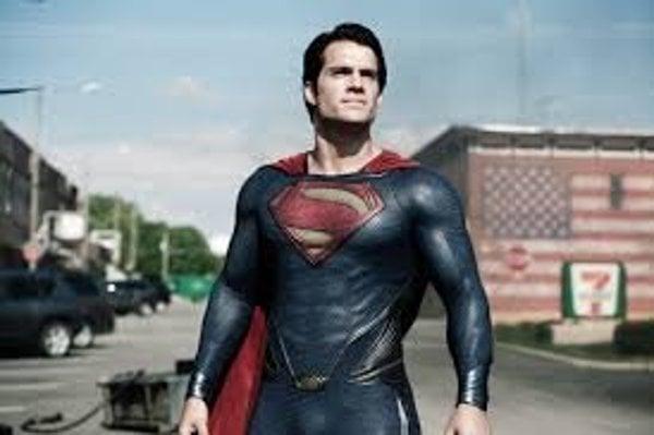 Nový Superman by mal byť komplexnejšia osobnosť. Tak to aspoň ohlásili režisér Zack Snyder a producent Christoper Nolan.