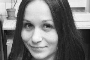 Film Zuzany Liovej už získal viacero ocenení, uvedie ho aj prestížny festival Berlinale.