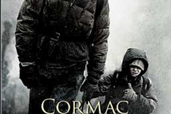 Sfilmovaná kniha Cormaca McCarthyho príde do kín v júni.